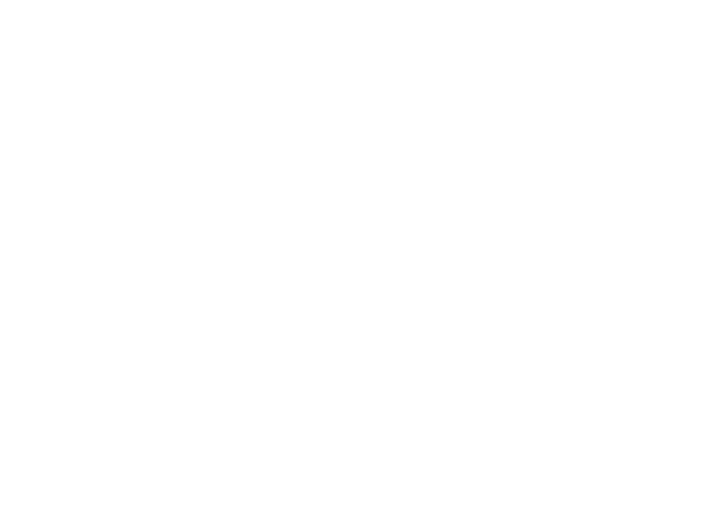 LT Machines