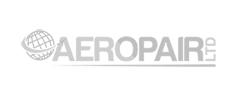 Aeropair Ltd